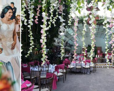 Bride Complains to Raffy Tulfo after Wedding Coordinator 'Ruins' Wedding, But Truth Leaves Her Embarrassed