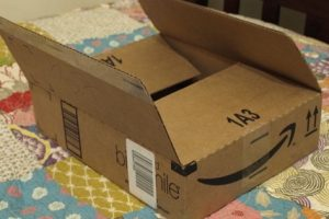 No More Lost Packages: Amazon Now Confirms Package Delivery By Taking a Photo of Your Front Door