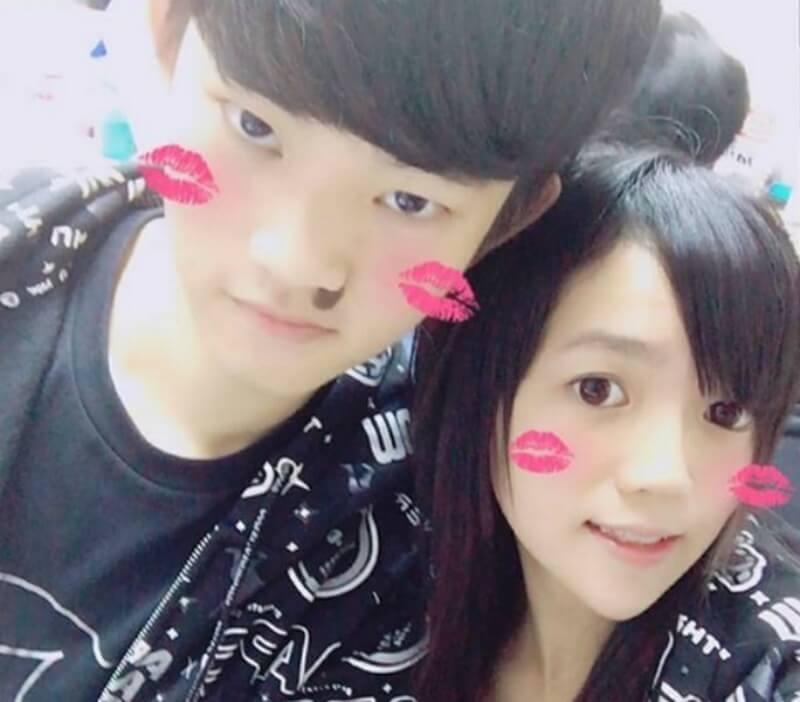 Chan2
