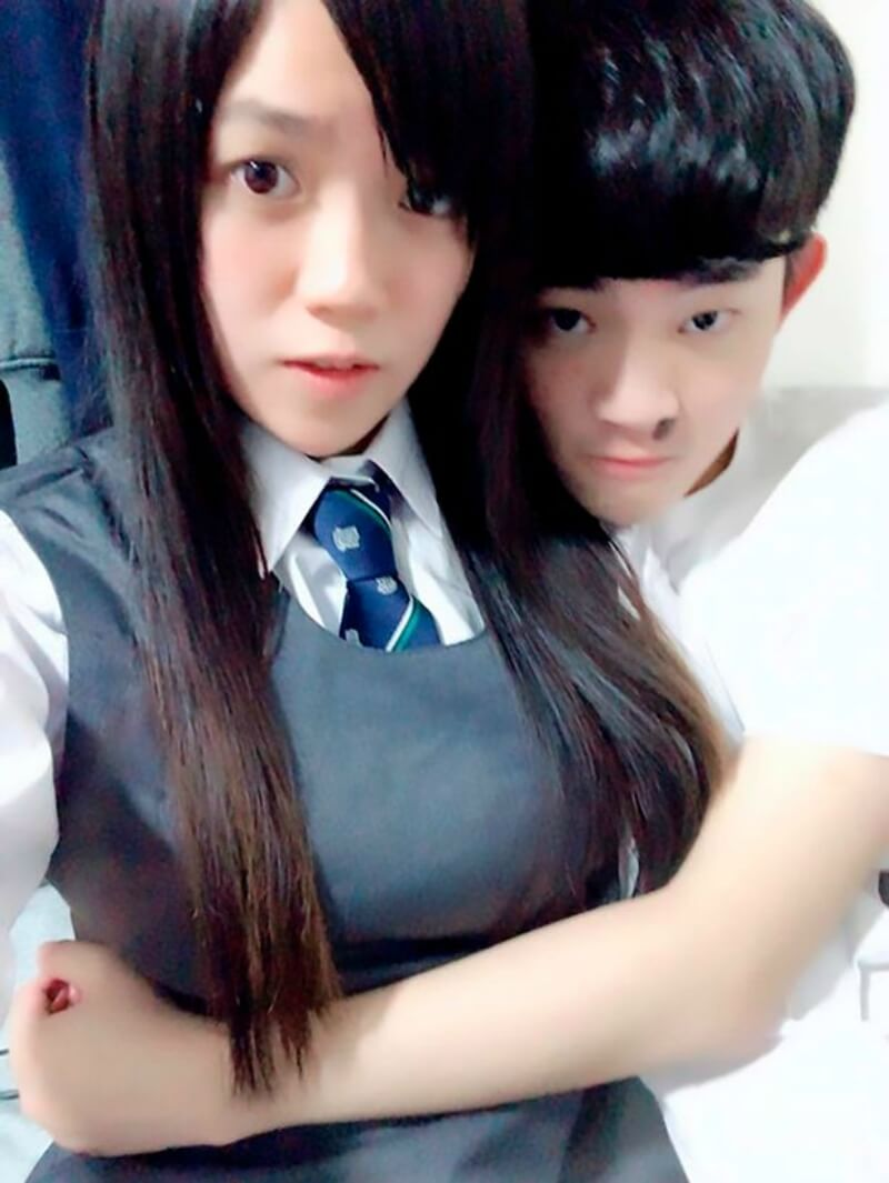 Chan4