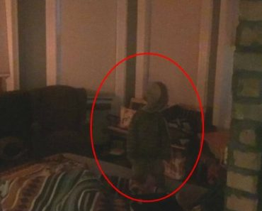 Man Having Horror Stories In His Apartment Shares The Experiences On Twitter