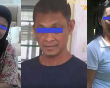 Children Seek Help after Dad Spends OFW Mom's Remittance on Mistress