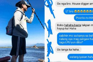 Girl Breaks Up with Guy after Seeing His House, Gets Called a 'House Digger'