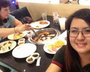 Pinay Shares How Foreign In-Laws Treat Her, Pinoys Call Her Lucky