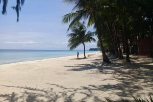 LOOK: Boracay Regains Beauty After 57 Days of Clean-Up