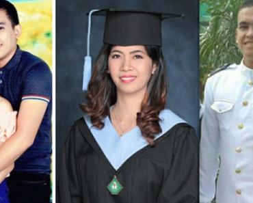 Dad Complains to Tulfo Over Son's Upcoming Marriage To Long-Time GF