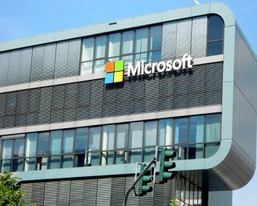 What is Microsoft 70-741 Exam All About? Some Tips and Facts