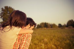 5 Relationship Goals Every Couple Should Set