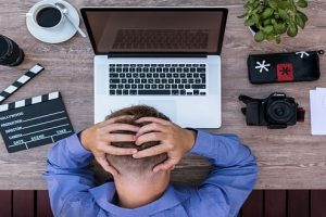 Top 5 Reasons Why Employees Leave Their Jobs, Even If the Pay is Good