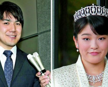 Commoner Engaged to Japan Princess Postpones Wedding to Pay Off 'Student Loans'