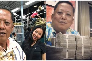 Thai Millionaire Offers $315k for Someone to Marry His Daughter, But He Must Pass Test