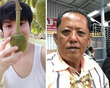 Thai Millionaire Withdraws $315k Offer, Says Daughter's Choice is 'Too Handsome'