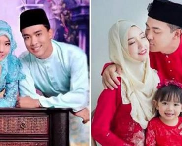 Couple Meets on Friendster While Living in Different Countries, Shares Sweet Love Story