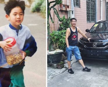 Uncle Who Spent a Month's Salary for Nephew's PS2 Receives SUV Some 15 Years Later