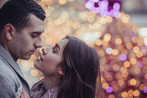 Study: Husbands Who Kiss Their Wives Before Leaving for Work Live Longer