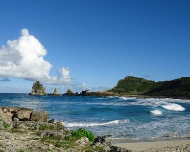 10 Amazing Things to Do in the Caribbean