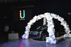 After Successful 2019, Company Gives Away Brand-New Cars at Christmas Party