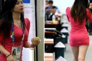 Netizens Angry at Major Broadcast Mistakes, Forgive Journalist after Finding Out She's 'Super Hot'