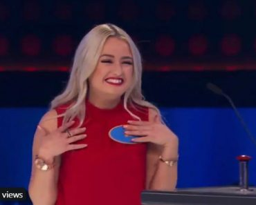 Canada 'Family Feud' Contestant Blows Easiest Question, Goes Viral Over 'Popeyes' Mistake