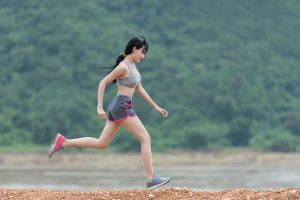 Replacement for Exercise? Researchers Discover Protein Responsible for Workout Benefits