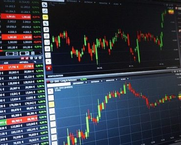 Advantages and Disadvantages of Copy Trade on Forex