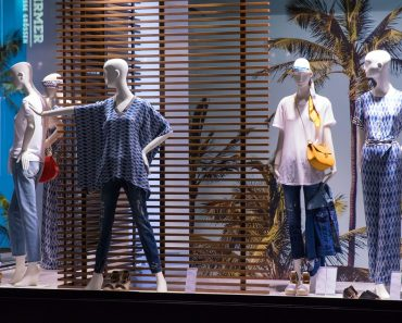 10 Best Online Fashion Stores in Philippines
