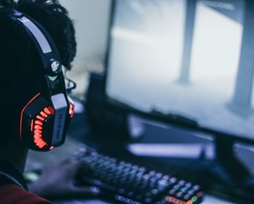 VPN For Gaming: Is It Really Worth It?