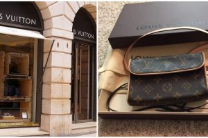 Top 5 Reasons Why Louis Vuitton is So Expensive But Also Super Popular