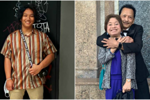 Teen Who Dreams of Becoming a Doctor, Loses Both Parents to COVID in 1 Month