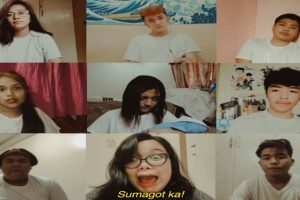 'Funny' Skit on Online Class Angers Netizens after Teachers are Blasted in the Video