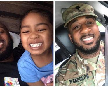 Single Dad Goes Viral after Posting 'Ad' Looking for Wife