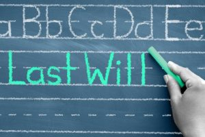 Teachers Drafting Their Last Will Along with Lesson Plans as Schools Reopen in the US