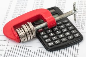 How to Find The Best Rated Debt Relief Program