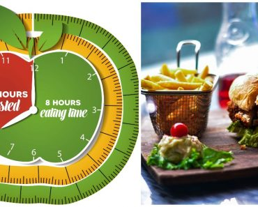 Beginner's Guide to Intermittent Fasting, Losing Weight the 'Lazy' Way