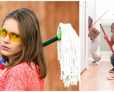 Top 10 Secrets to Deep Cleaning Your Home the Quick and Easy Way