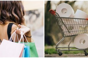 Top 5 Ways to Save Money on Any Purchase