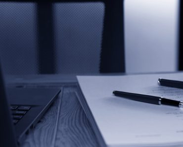 How to Write a Business Essay: Tips for Better Writing