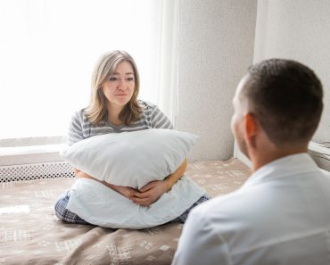 5 Ways Counseling Can Change Your Life