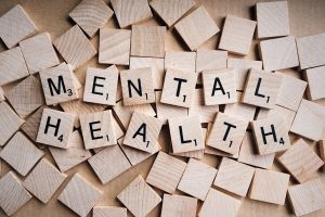 5 Things to Do Today for Improved Mental Health
