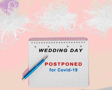 Step-by-Step Tips to Change the Date of Your Wedding