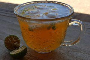 9 Benefits of Drinking Calamansi Juice