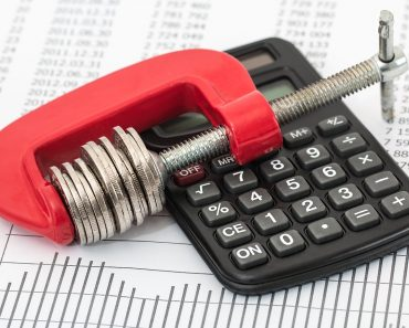 Resolve Unpaid Loans With These Budgeting Tips