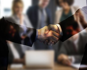 10 Best Ways to Find a Reliable Business Partner