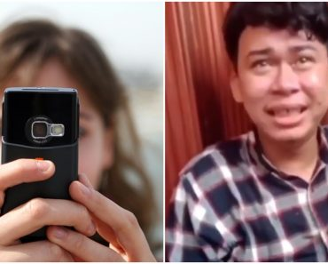 Guy Travels 236 km for Woman He Met on Mobile Legends, Gets Rejected