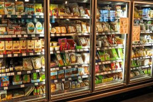 A List Of Product Packaging Materials And How To Choose The Right One